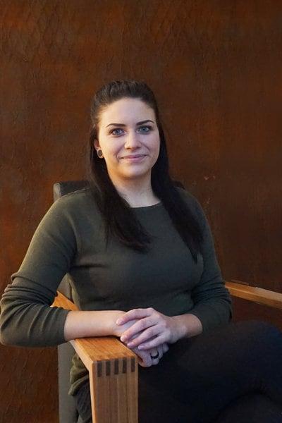Lucie Kessler